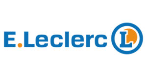 harper logo eleclerc
