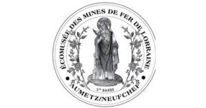 harper logo les mines de lorraine