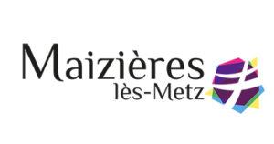 harper logo mairie mazieres-les-metz
