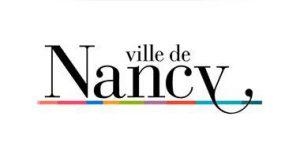 logo mairie nancy