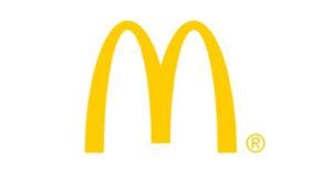 harper logo mcdonald