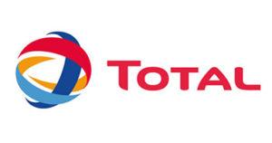 harper logo total