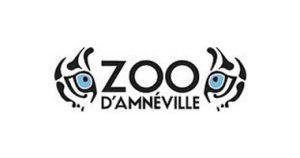 logo zoo amneville